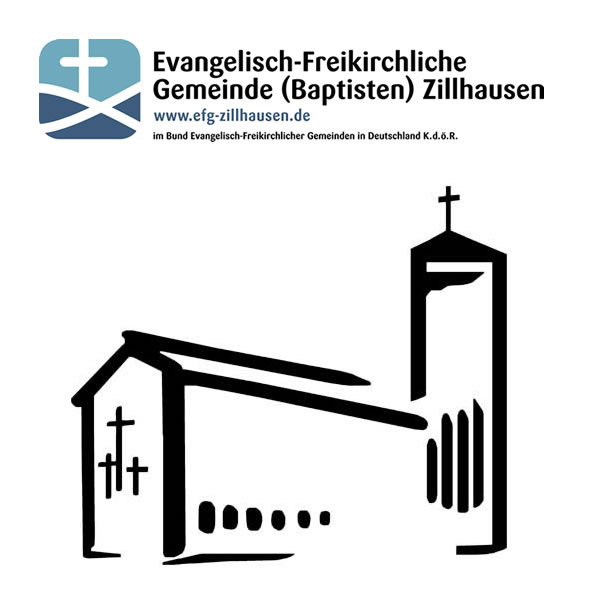 Evangelisch Freikirchliche Gemeinde Zillhausen (Baptisten) - Predigten