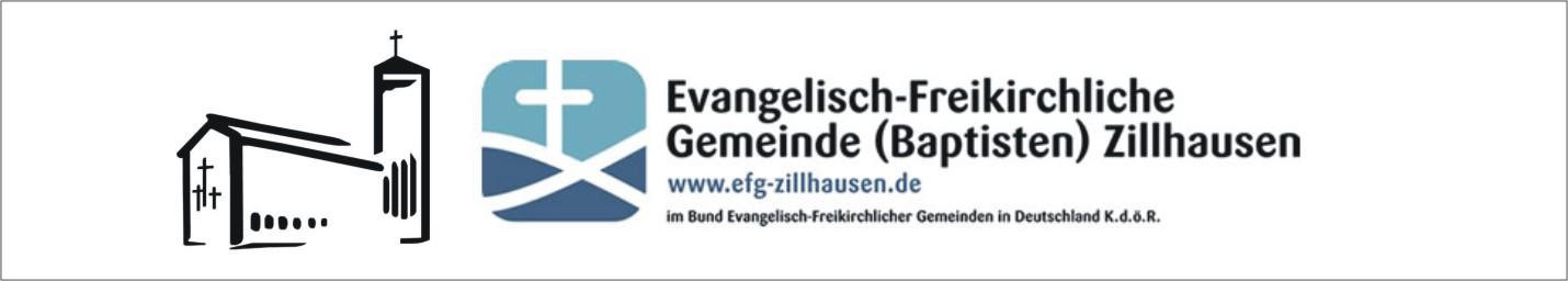 Baptisten Zillhausen